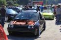 Volkswagen Golf IV bez maski