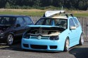 Volkswagen Golf IV, Tuning