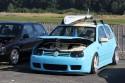 Volkswagen Golf IV, Tuning