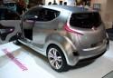 Suzuki Astar - concept 2