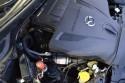 Mazda CX-7, silnik 2,3 DISITurbo MZR LPG