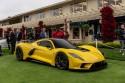 Hennessey Venom GT- numer 2