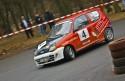 SuperOES & BMW Challenge - 10.03.2012, Tor Poznań - zdj. 3