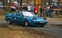 SuperOES & BMW Challenge - 10.03.2012, Tor Poznań - zdj. 5
