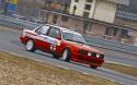 SuperOES & BMW Challenge - 10.03.2012, Tor Poznań - zdj. 6