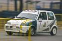 SuperOES & BMW Challenge - 10.03.2012, Tor Poznań - zdj. 8
