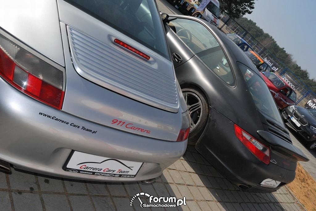 Tor Poznań Track Day - I edycja 2012 : 21