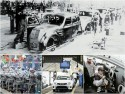 Jak Toyota nauczyła świat wydajnej produkcji