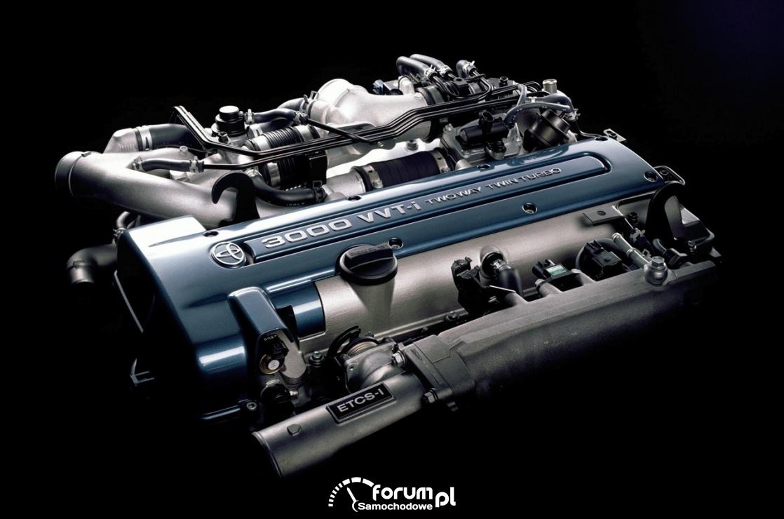 Rozwiązania w naszych autach, które zawdzięczamy sportom motorowym