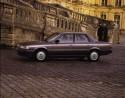 30 lat Toyoty Camry w Polsce