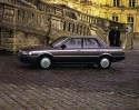 Toyota Camry sedan V20, 1986 rok