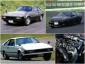 Toyota Supra - 5 rzeczy o których warto wiedzieć