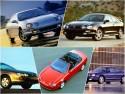 Toyota Celica VI generacji