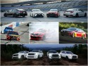 Toyota Family TRD