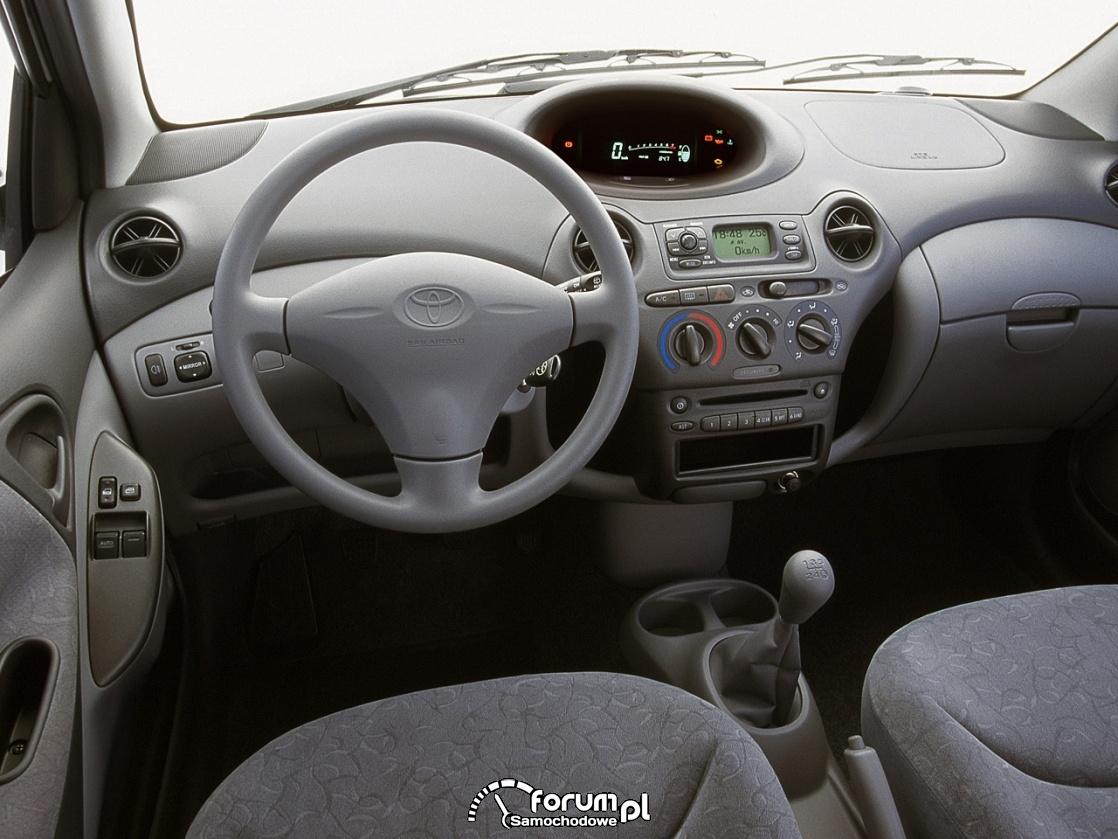 Tak zmieniały się samochodowe zegary - od wskazówek po ekrany
