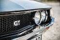 35 lat legendy - Toyota Celica