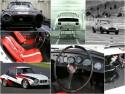 Toyota Sports 800 – legenda pierwszego wyścigu Suzuka 500