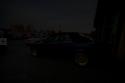 E30 325I cabrio by łapek