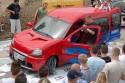 Men's Day - Renault Kangoo