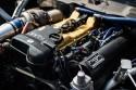 Silnik 2JZ-GTE VVT-i, instalacja nitro