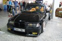 BMW Cabrio 328i