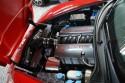 Chevrolet Corvette LS2, silnik