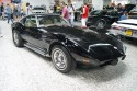Corvette Sting-ray, 1977 rok