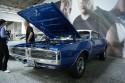 Dodge Charger 440 Magnum