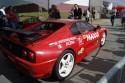 Ferrari F355 Challenge, Michał Wiśniewski i Azzini