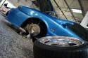 Fiat Bravo, tuning