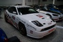 Fiat Coupe 20V Turbo 370KM i 480Nm