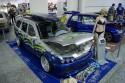 Ford Escort Kombi