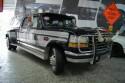 Ford F350 Haevy Duty, półciężarówka