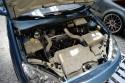 Ford Focus MKI, silnik