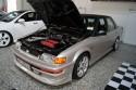 Honda Civic III Sedan