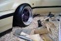 Honda Prelude III, JDM, alufelga