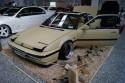 Honda Prelude III, JDM