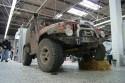 Jeep Wrangler Rubicon, cały w błocie, 2
