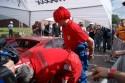 Michał Wiśniewski, Ferrari F355 Challenge, 2