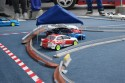 Modele RC, drift
