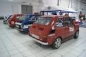 Rajdowe maluchy, Fiat 126p, 3