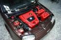 Silnik, VW Golf