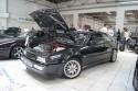 Volkswagen Corrado VR6 3.0 Turbo