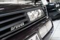 Volkswagen Corrado VR6, logo