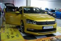 Volkswagen Passat, carstyling