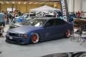 BMW E39 serii 5, tuning