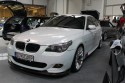 BMW serii 5 E60 M-Power