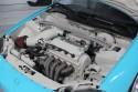 Honda CR-X del Sol, tuning, silnik