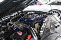 Nissan 200SX, silnik