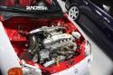 Silnik VTEC, Honda Del Sol Tuning